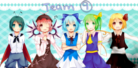 team_9_by_evilgelatocream-d494m6o.png