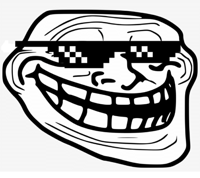 trollface-deal-with-it-troll-face-png-transparent.png
