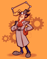 inspector_gadget_by_janegumball.png