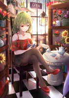 __alice_margatroid_kazami_yuuka_and_shanghai_doll_.png