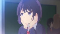 Kuzu-No-Honkai-TV-01-серия.mkv_snapshot_05.53_[201.png