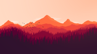 firewatch-wallpapers-58958-8122842.png