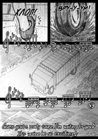 508908-isekai-transporter_v1_ch7.html-page=48.png