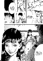 439309-shikabane-hime_v1_ch2.html-page=8.png