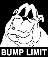 bumplimit-dog.png