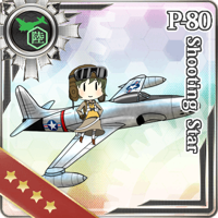 P-80_Shooting_Star_921_Card.png