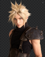 ff7-Remake.png