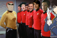 redshirts.png