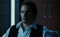 the-predestination_ethan-hawke1.png