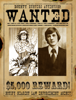 wanted-poster-background-13.png
