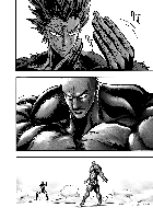 540081-one-punch-man_v26_ch169.html-page=12.png