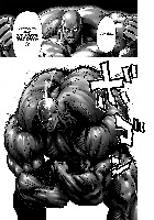 540081-one-punch-man_v26_ch169.html-page=17.png