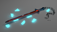 futuristic_glass_sword_by_cakespell-d5q3uow.png
