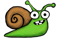 angry-snail-png.png