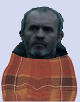 stannis-comfy.png