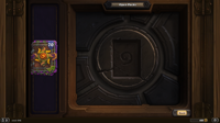Hearthstone-Screenshot-11-17-20-22.27.49.png