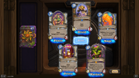 Hearthstone-Screenshot-11-17-20-22.35.25.png