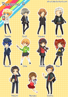 Chibi-Persona-4-Group-persona-4-the-animation-3054.png