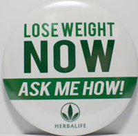 lose.weight.now_.ask_.me_.how_.png