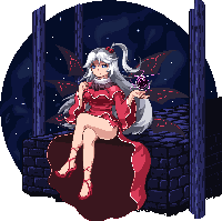 __shinki_touhou_and_2_more_drawn_by_nukekip__ebcf8.png