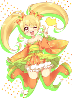 __saionji_hiyoko_danganronpa_and_super_danganronpa.png