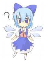 cirno-question-2.png