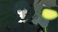 Black-Rock-Shooter-[BDRip-1080p-x264-FLAC]-tp7.mkv.png