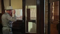 Bonnie.and.Clyde.1967-00:55:17.898.webm