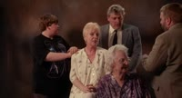 secrets.and.lies.1996-00:12:42.000.webm